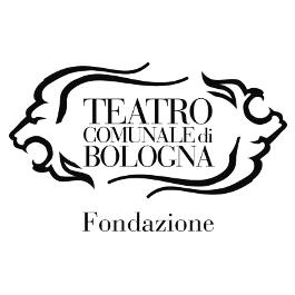 Logo_ComunaleBologna_s-1