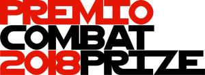 combat-prize