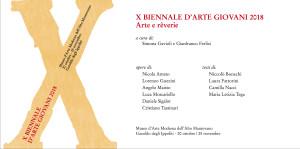 01-biennale-invito_18-1