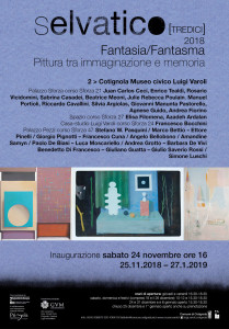manifesto-cotignola