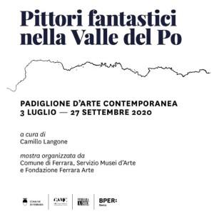 pittori-nella-valle-del-po